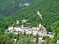 Castelsantangelo sul Nera - veduta 01.jpg