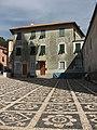 Castiglione Chiavarese.jpg