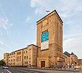 Castillo Imperial, Poznan, Polonia, 2014-09-18, DD 47.jpg