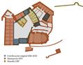 Castillo de Loarre fases.png