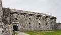 Castillo de Rozafa, Shkodra, Albania, 2014-04-18, DD 14.JPG