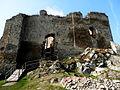 CastleKapusany14Slovakia9.JPG