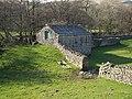 Castle Barn - geograph.org.uk - 1804375.jpg