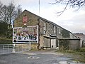 Castle Hill Social Club, Todmorden - geograph.org.uk - 1125622.jpg