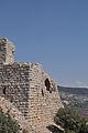 Castle Nimrod (7756136720).jpg