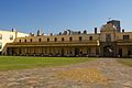 Castle of Good Hope, 2014 8.jpg