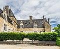 Castle of Montal 05.jpg
