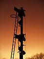 Castleton East Junction signal box 59 signal (3).jpg