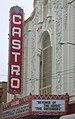Castro's Theatre.JPG