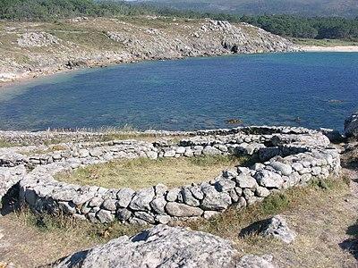 Castro de BaroNa.Galiza.05.jpg