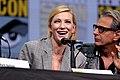 Cate Blanchett (36243177195).jpg