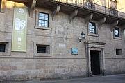 Catedral, Museo da Catedral 01-02.JPG