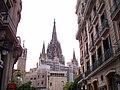 Catedral Barcelona a1.JPG