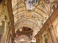 Catedral de Córdoba interior-1.JPG