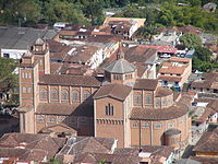 Catedral de Jericó-antioquia.JPG