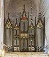 Catedral de Santa María (Toomkirik), Tallin, Estonia, 2012-08-05, DD 06.JPG