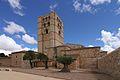 Catedral de zamora, desde la muralla SW.jpg