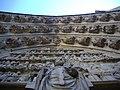 Cathédrale ND de Reims - portail des Saints (26).JPG