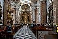 Cathédrale St Jacques Innsbruck Autriche - panoramio.jpg