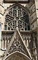 Cathédrale de Meaux Façade140708 05.jpg