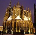 Cathédrale de Prague.JPG