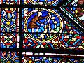 Cathedrale nd chartres vitraux018.jpg