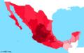 Catolicismo en México.png