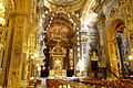 Cattedrale di Chiavari-altare.JPG
