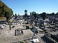 Caudry - Nouveau cimetière (C).JPG