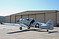 Cavanaugh Flight Museum-2008-10-29-049 (4269874563).jpg