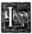 Cavendish-L.png