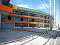 Cavite,Batangasjf0557 38.JPG
