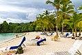 Cayo Levantado, Samaná 32000, Dominican Republic - panoramio (13).jpg