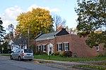 Cazenovia, NY 13035, USA - panoramio (24).jpg