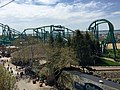 Cedar Point aerial view of Raptor (3505).jpg