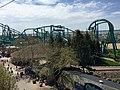 Cedar Point aerial view of Raptor (3505).jpg