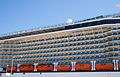 Celebrity Reflection in Rhodes port-6.jpg