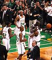 Celtics at Tip Off 2008.jpg
