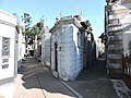 Cementerio de Recoleta 28.jpg