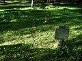 Cemetery in Brętowo - panoramio - Sławek Zawadzki.jpg