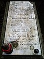 Cemetery in Rypin (16).jpg