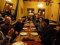 Cena de bienvenida de la Iberoconf.jpg
