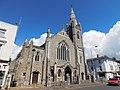 Central Methodist Church, Eastbourne 01.jpg