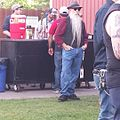 Central Oregon Mustache and Beard Competition 12.jpg