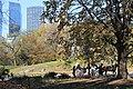 Central Park South - panoramio (11).jpg