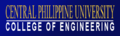 Central Philippine University College of Engineering Banner (Official).png
