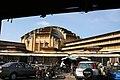 Central market - panoramio.jpg