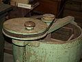 Centrifugadora de mel (duplicated).JPG