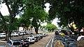 Centro, Campo Grande - MS, Brazil - panoramio - Rodrigo Santos.jpg