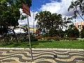 Centro, Franca - São Paulo, Brasil - panoramio (171).jpg